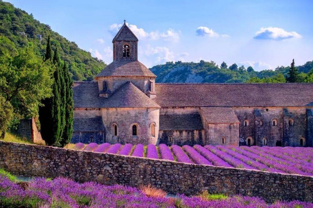 亲身经历来讲述法国留学需要用到的费用