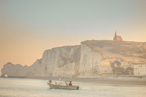 2019法国留学签证服务和住房证明详解