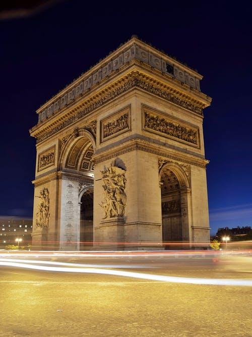 为什么选择留学法国的高考生这么多?有哪些优势?