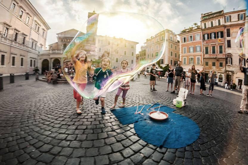 法国艺术专业留学申请条件是什么?一年收费多少?