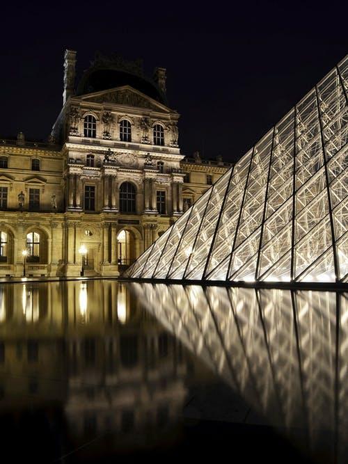 法国巴黎国立路桥学校好吗?