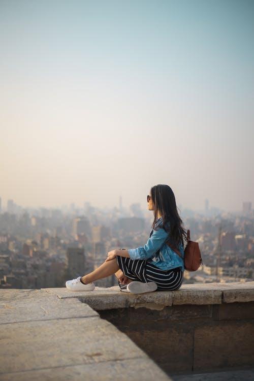 英国留学申请需要多少钱?贵不贵?