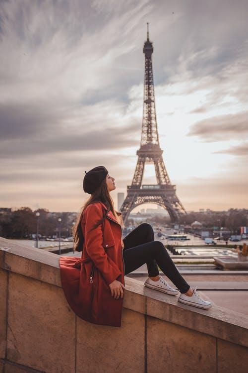 错过了今年那么2020届法国留学申请季准备好了吗?