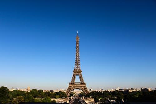 法国留学机构哪家好?怎么收费的?
