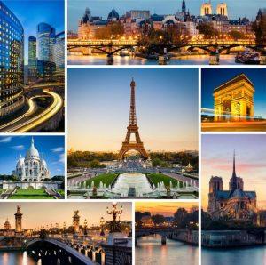 法国高商一年需要多少学费?贵不贵?