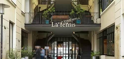 法国留学选择电影专业好吗?学院排名有哪些?