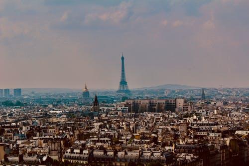 法国奢侈品管理专业好不好?值得选择吗?