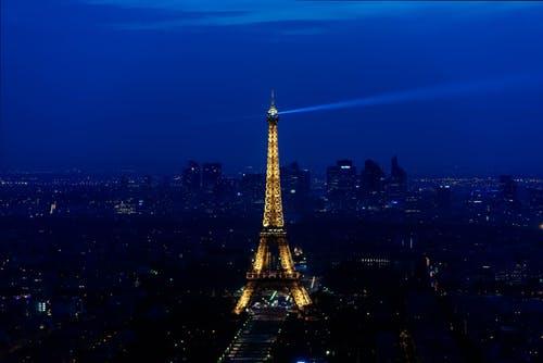 去法国留学需要参加哪些语言考试?