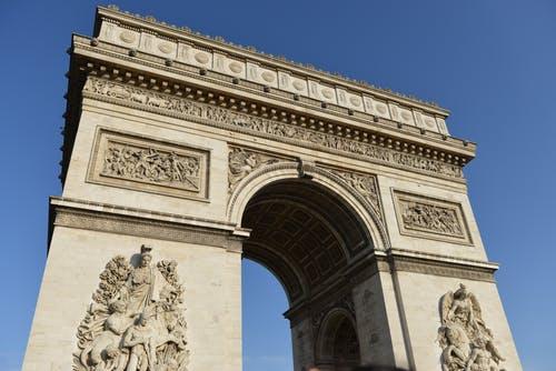在法国平面设计最受欢迎的学校有哪些?