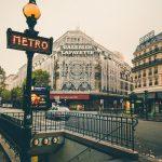 法国公立商校读什么性价比高?
