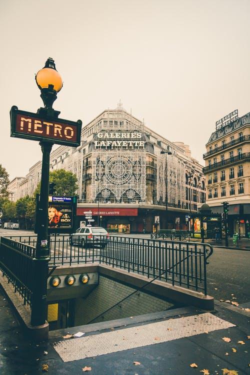 法国留学选择高商分别有哪些优势?