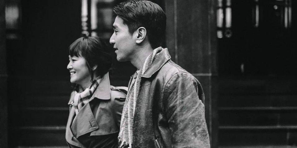 深圳中钲影视盘点2021最期待的电影有哪些?